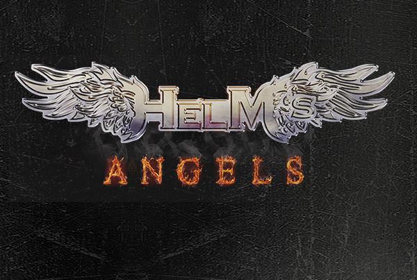 HELMS-ANGELS-thumb-600x403