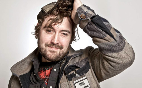 Nick Helm and the Helmettes December 21