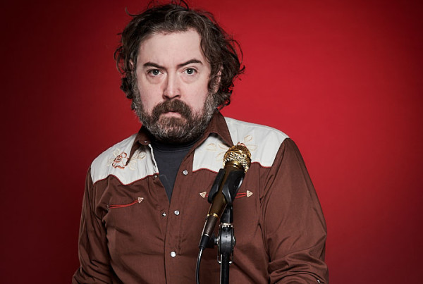 Stand_Up_And_Deliver_NickHelm-926-3