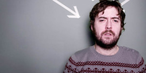 www.nickhelm.co.uk-amy_brammall01
