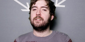 www.nickhelm.co.uk-amy_brammall02