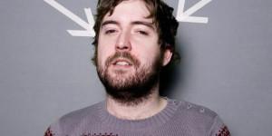 www.nickhelm.co.uk-amy_brammall02