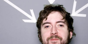 www.nickhelm.co.uk-amy_brammall03