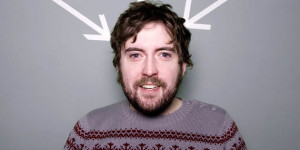 www.nickhelm.co.uk-amy_brammall05
