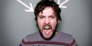 www.nickhelm.co.uk-amy_brammall06