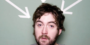 www.nickhelm.co.uk-amy_brammall10