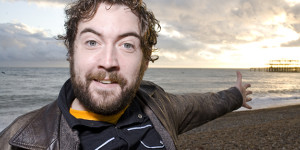 www.nickhelm.co.uk01