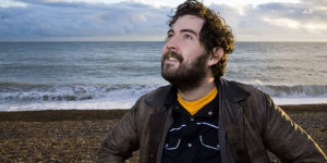 www.nickhelm.co.uk16