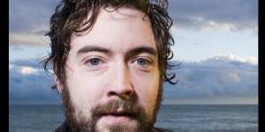 www.nickhelm.co.uk18