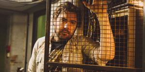 NickHelm-16-Copy-1000x667