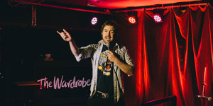 NickHelm-29-Copy-500x667