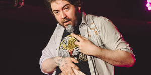 NickHelm-36-Copy-500x667