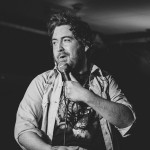 NickHelm-51-Copy-150x150
