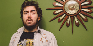 NickHelm-9-Copy-1000x984