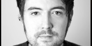 www.nickhelm.co.uk13
