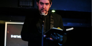 www.nickhelm.co.uk19