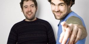 www.nickhelm.co.uk20