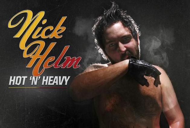 hot-n-heavy